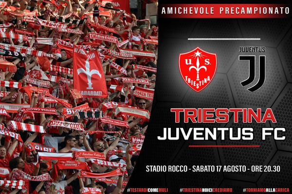 DIY-Triestina-Juventus