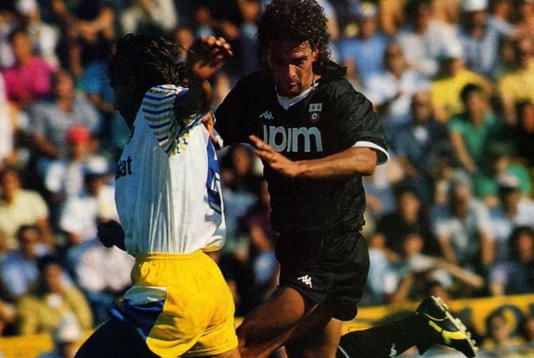 Parma-Juventus-1990