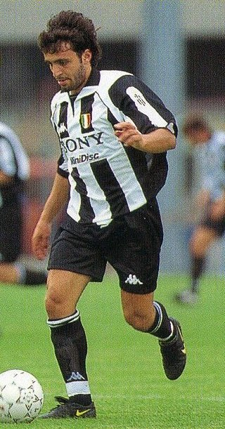 320px-Fabio_Pecchia_-_Juventus_FC_1997-98