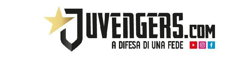 Juvengers.com